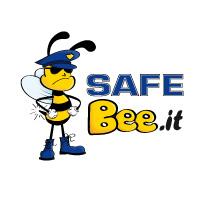 Safebee-it-logo