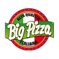 big-pizza-logo