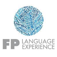 language-experience-FP-logo