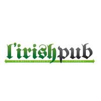 lirish-pub-logo