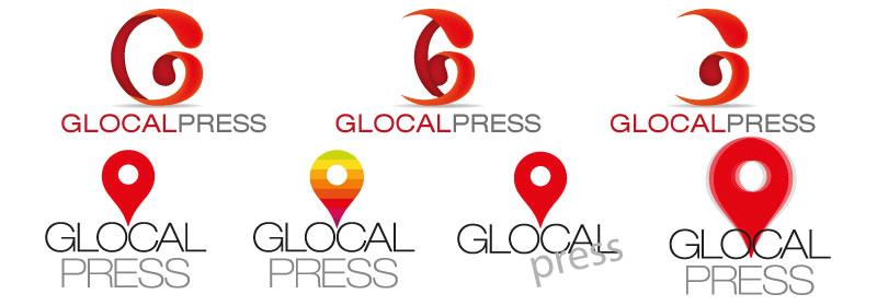 logo-glocal-prime-bozze