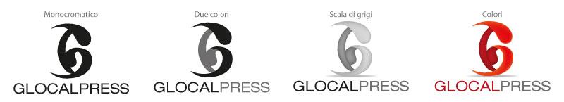 logo-glocal-scelto