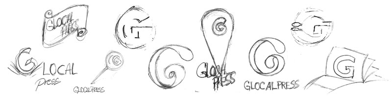 logo-prima-fase-schizzi