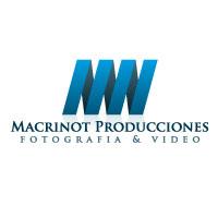 macrinot-logo