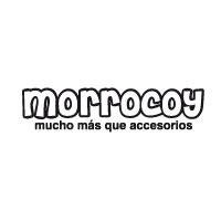 morrocoy-logo