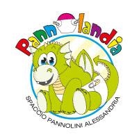 pannolandia-logo
