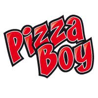 pizza-boy-logo