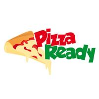 pizza-ready-logo